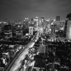 Aktivitas Hangout / Pacaran Anti-Mainstream di Jakarta