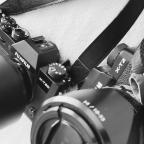 2 Years Shooting With Fujifilm X-T20