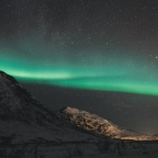 Mengejar Aurora: Kapan dan Kemana Lo Harus Pergi?